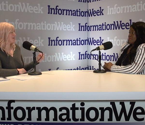 RevolutionCyber Information Week