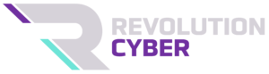 Revolution Cyber